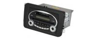 Car Audio   Ibiza Sound Car Audio