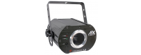 Goedkope Laser Kopen? Bekijk alle Ibiza Lasers nu online bij Ibiza Audio!