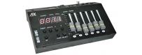 DMX Apparatuur Kopen? Ibiza Light DMX gear nu online kopen