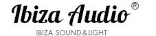 Audio Shop